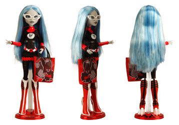 http://comiccongeek.files.wordpress.com/2011/04/ghoulia-yelps-sm.jpg?w=584