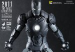 SDCC_Iron_Man_Mark_IV_0007
