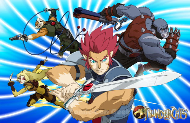 https://comiccongeek.files.wordpress.com/2011/06/thundercats-header.jpg