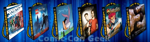 SDCC Warner Bros Bags 02 SM