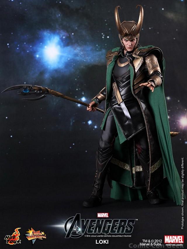 42 Best Loki images in