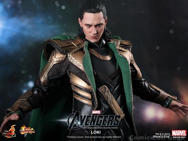 Loki Agent of Asgard (2014) comic books