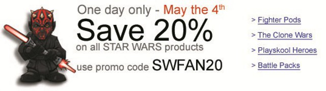 image relating to Hasbro Printable Coupon identified as Hasbro star wars coupon codes - Steam specials plan
