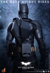 Hot Toys - The Dark Knight Rises - 1-4th-Scale Batman Collectible Figure 011