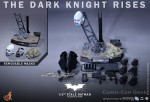 Hot Toys - The Dark Knight Rises - 1-4th-Scale Batman Collectible Figure 017