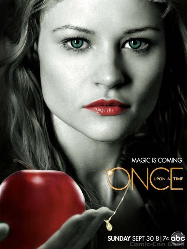 comic-con-geek-version-of-belle-poster-fan-made-season-2-poster-for-abcs-once-upon-a-time-ouat