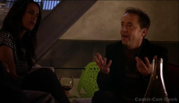 Continuum - S01 E01 - Syfy - Episode 1 007