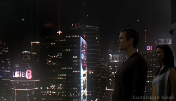 Continuum - S01 E01 - Syfy - Episode 1 010