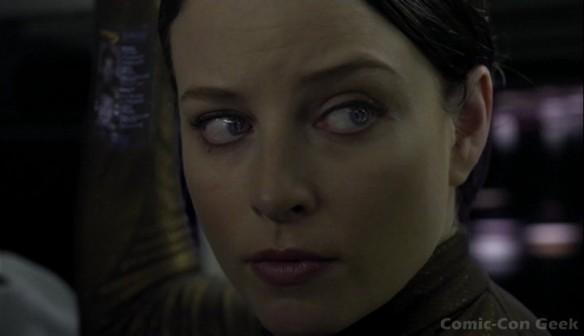 Continuum - S01 E01 - Syfy - Episode 1 016