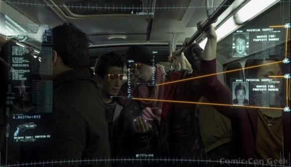 Continuum - S01 E01 - Syfy - Episode 1 017