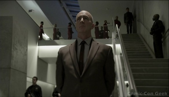 Continuum - S01 E01 - Syfy - Episode 1 022