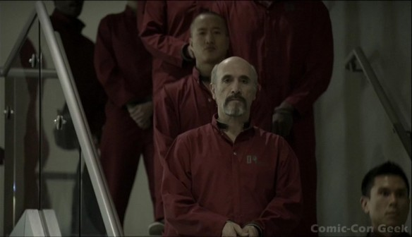 Continuum - S01 E01 - Syfy - Episode 1 023