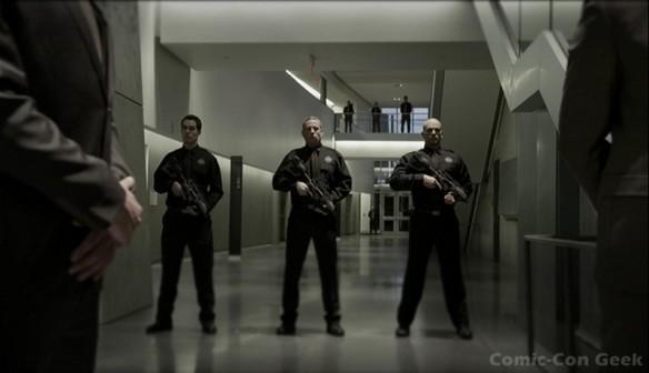 Continuum - S01 E01 - Syfy - Episode 1 024