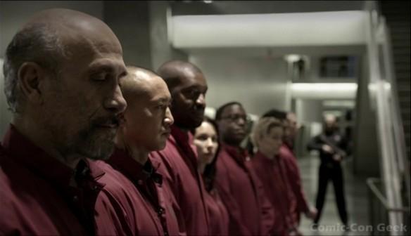 Continuum - S01 E01 - Syfy - Episode 1 026