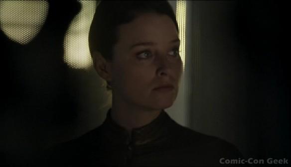 Continuum - S01 E01 - Syfy - Episode 1 027