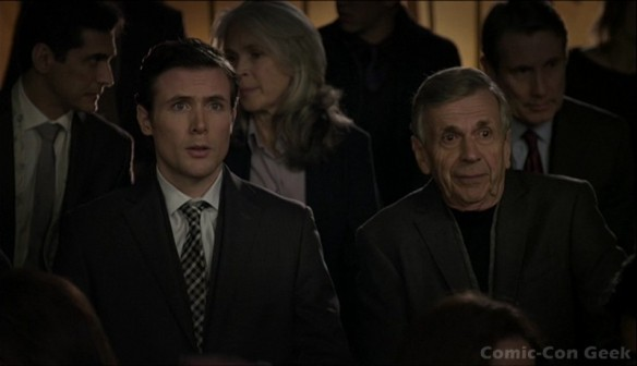 Continuum - S01 E01 - Syfy - Episode 1 029