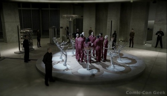 Continuum - S01 E01 - Syfy - Episode 1 030