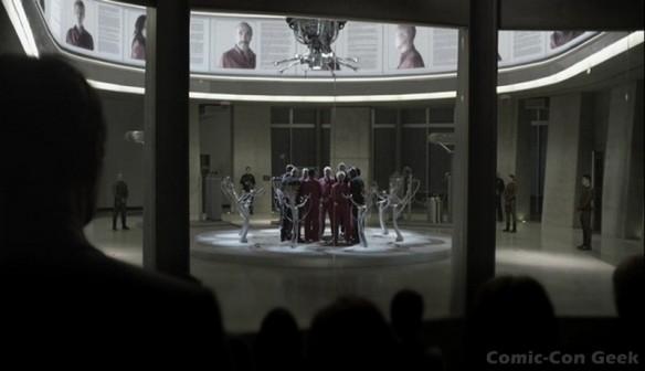 Continuum - S01 E01 - Syfy - Episode 1 031