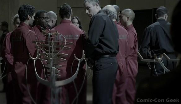 Continuum - S01 E01 - Syfy - Episode 1 037
