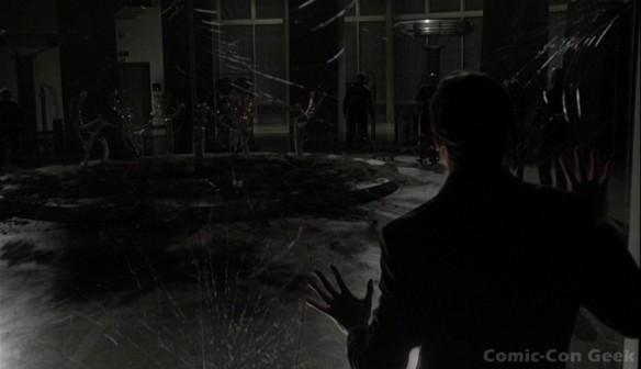 Continuum - S01 E01 - Syfy - Episode 1 045