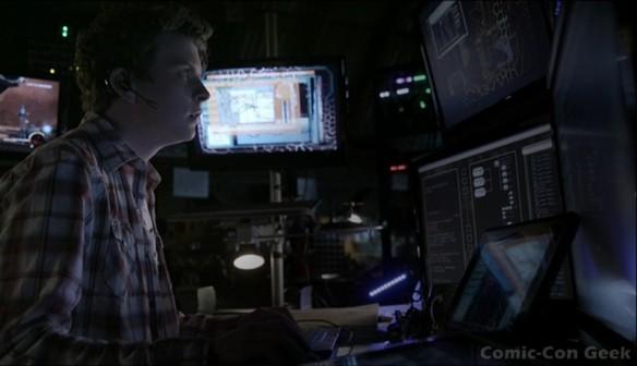 Continuum - S01 E01 - Syfy - Episode 1 051