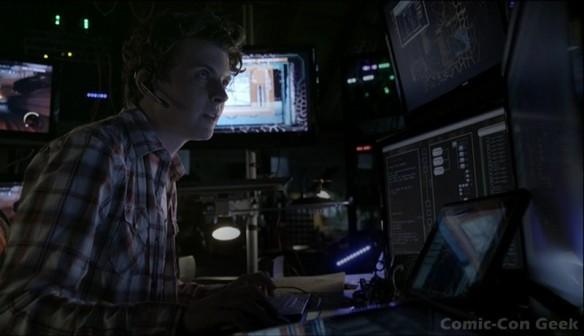 Continuum - S01 E01 - Syfy - Episode 1 052