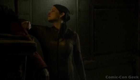 Continuum - S01 E01 - Syfy - Episode 1 054