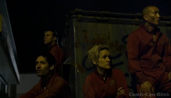 Continuum - S01 E01 - Syfy - Episode 1 057