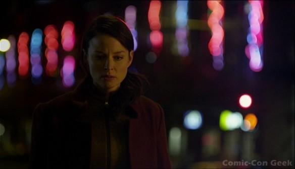 Continuum - S01 E01 - Syfy - Episode 1 059