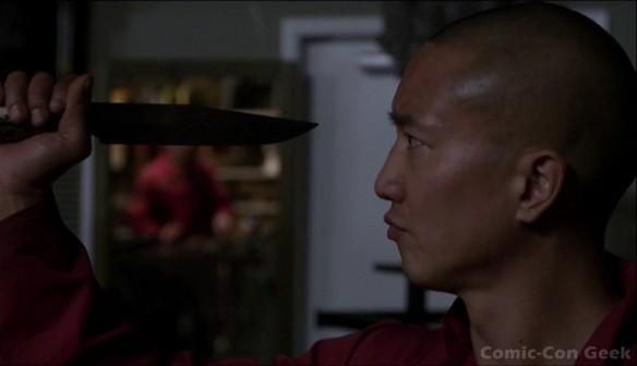 Continuum - S01 E01 - Syfy - Episode 1 061