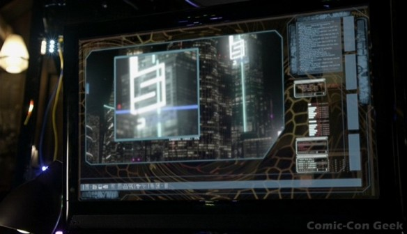 Continuum - S01 E01 - Syfy - Episode 1 077