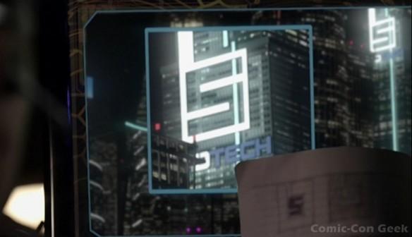 Continuum - S01 E01 - Syfy - Episode 1 078