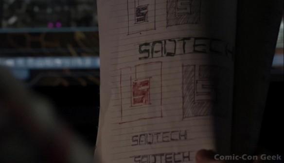 Continuum - S01 E01 - Syfy - Episode 1 079