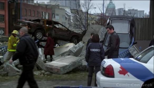 Continuum - S01 E01 - Syfy - Episode 1 086