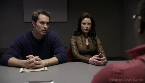 Continuum - S01 E01 - Syfy - Episode 1 094