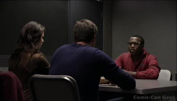 Continuum - S01 E01 - Syfy - Episode 1 095