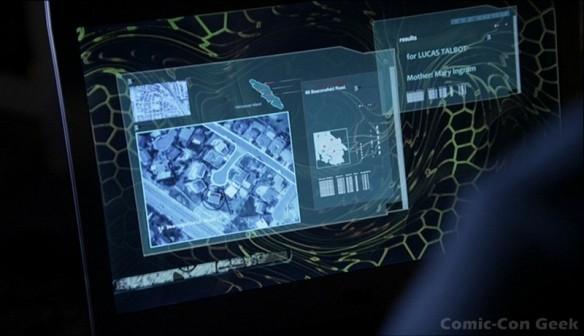 Continuum - S01 E01 - Syfy - Episode 1 097