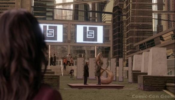Continuum - S01 E01 - Syfy - Episode 1 116