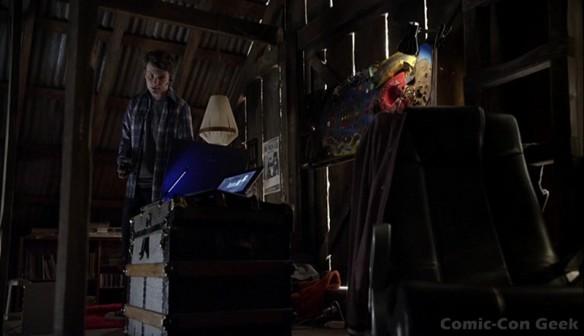 Continuum - S01 E01 - Syfy - Episode 1 125