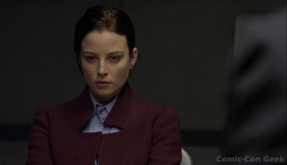 Continuum - S01 E01 - Syfy - Episode 1 126