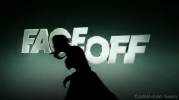 Face Off - Season 4 - Syfy - S04 047