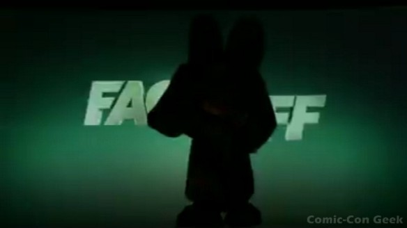Face Off - Season 4 - Syfy - S04 048