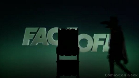 Face Off - Season 4 - Syfy - S04 049