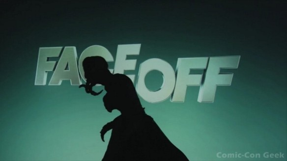 Face Off - Season 4 - Syfy - S04 050