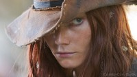 Starz - Black Sails - Photo 002