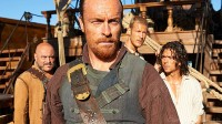 Starz - Black Sails - Photo 003