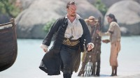 Starz - Black Sails - Photo 004