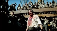 Starz - Black Sails - Photo 005