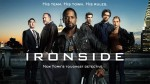 Ironside - NBC - Cast Photo